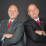 Hiscock Sold Team at RE/MAX Realty Group
